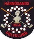 Golfklubben